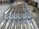 供應鋁瓦 鋁合金瓦楞板