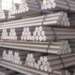 铝管 6061 7075无缝铝合金管 铝棒