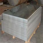 现货供应1060铝板 O态铝板
