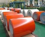 彩鋁-濟南忠發鋁業有限公司