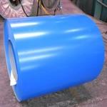 氟碳雙涂彩色鋁板|聚酯彩色鋁板