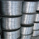 氧化铝杆 脱氧铝杆 现货 可定制