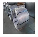 供應脫氧鋁桿 鋁桿 電工圓鋁桿