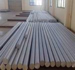 合金鋁管 氧化鋁管 無縫鋁管 現貨全