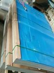 防锈5052铝板价格