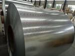 氧化鋁卷一噸多少錢