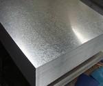 管道保溫 防腐專用鋁板