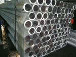 合金铝管氧化铝管价格