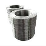 供应铝杆 电工圆铝杆脱氧铝杆