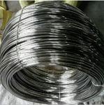 供应钢厂用脱氧铝粒、脱氧铝线