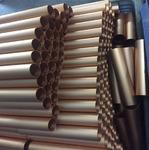 供应铝棒 铝杆厂家 脱氧铝杆