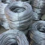 供應鋁桿 煉鋼鋁桿 脫氧鋁線