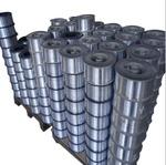 脫氧鋁桿 復繞鋁桿 現貨