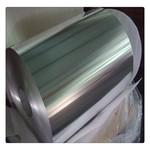优质铝卷 高纯铝板卷