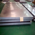 6061合金铝板材 纯铝板加工定制