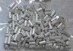 供應鋼廠專用鋁粒 高純鋁粒