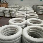 廠家直銷 1060脫氧鋁線 純鋁線