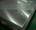 冲孔用铝板 油箱用铝板