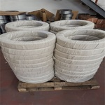 鋁鎂合金鋁絲多少錢一公斤