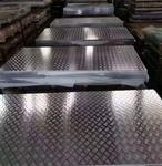 耐磨合金鋁板平方米價格