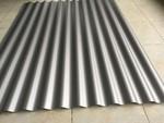 山東瓦楞壓型鋁板加工廠 壓花鋁板