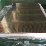 1060鋁板 合金鋁板廠家直銷