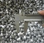 廠家直銷 脫氧鋁桿 脫氧鋁粒