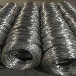 脫氧鋁線 鋁絲 氧化鋁線 鋁絲 現貨