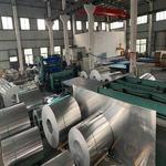 3003防�袛T板 鋁卷 耐腐蝕焊接性好