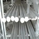 現貨6061鋁管鋁板6063鋁合金型材
