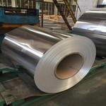 合金鋁卷 保溫鋁卷 廠家現貨