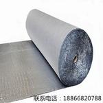 供應0.5mm鋁箔 空調箔
