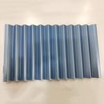 6061鋁瓦價格 花紋鋁板 彩涂鋁卷