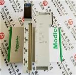施耐德PLC模塊TSXCBY120K