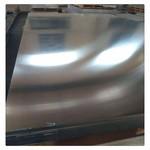 氧化鋁板 拉絲鋁板 5052鋁板廠家