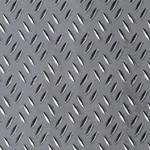 花纹铝板 防滑铝板 中厚板