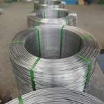 鋁桿價格 鋁線 脫氧鋁線廠家