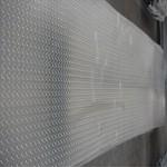 冰箱空调散热装饰反射用橘皮铝板