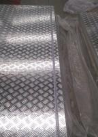 壓花鋁板 花紋鋁板 廠家直銷