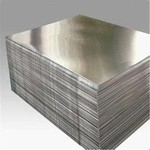 7075航空铝板 高强度超硬铝合金板