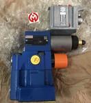 放大器VT-5041-30/2-0
