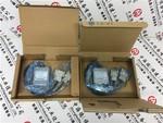 安川SGDS-02A12A伺服控制器