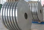 鋁帶廠家 生產5052鋁帶