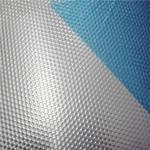 現貨6061花紋鋁板