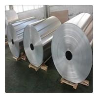 廠家直銷 陽極氧化拉絲鋁卷 鋁板