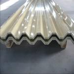 现货供应瓦楞铝板 铝瓦楞板