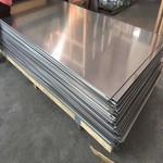 现货供应散热3003保温铝板