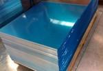 厂家生产 氧化铝版 彩图铝板