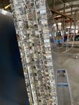 30厚鋁蜂窩板多少錢一平米