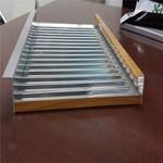 5083鋁瓦楞板  氟碳噴涂鋁板